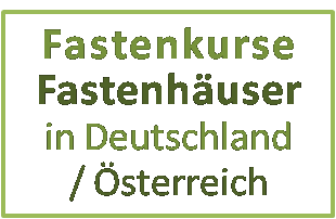 Dfa Banner Fastenhaus1