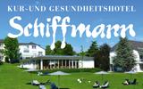 Landhaus Schiffmann