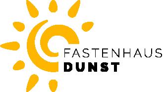 Fasten- und Gesundheitshaus Dunst im steirischen Joglland