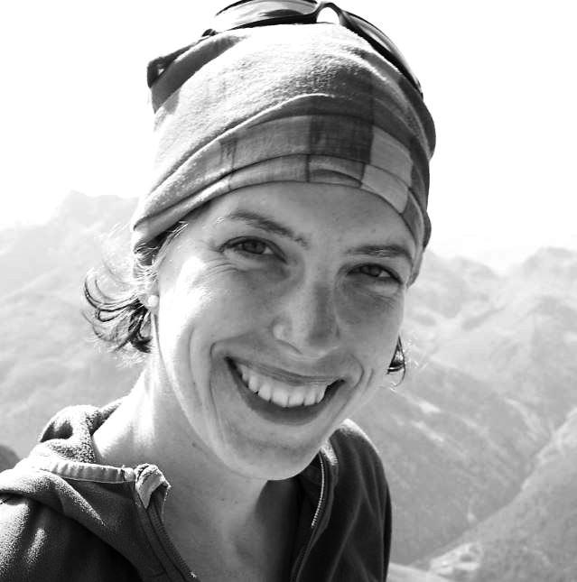 Angelika Riegler