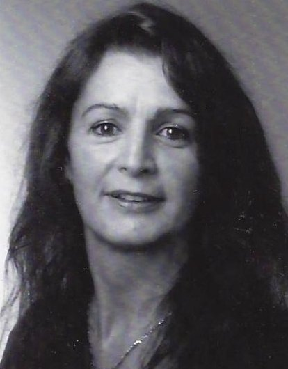 Monika Hausler