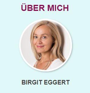 Birgit Eggert