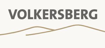 2022 Modul 2 FASTENTHEORIE-4 mit Präsentorik | 30.08.-03.09. in VOLKERSBERG/RHÖN
