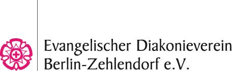 -2021 Modul 1 ERNÄHRUNG-2 | 10.05.–15.05. in BERLIN ***ausgebucht***