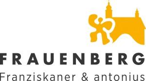 2021 Modul 2: FASTENTHEORIE mit Präsentorik #72021 Fulda 18.07.-22.07.