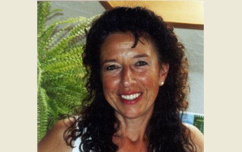 Inge Maria Hammerschmidt
